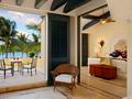 Img - Master suite de 2 dormitorios con terraza frente al mar
