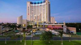 Foto del Hotel  Krystal Urban Cancún - Malecón