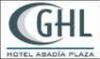 Logo Hotel GHL Hotel Abadia Plaza