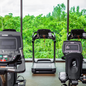 gym-nizuc-resort-spa