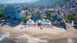 Foto del Hotel  Buenaventura Grand Beach Resort All Inclusive
