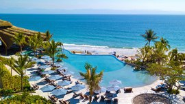 Hotel photos Marival Armony Luxury Resort and Suites All Inclusive