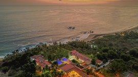 Hotel photos Posada Real Puerto Escondido