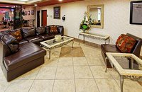 Country Inn & Suites by Radisson, Lackland AFB (San Antonio), TX