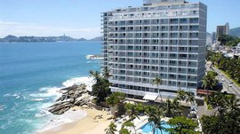 Foto del Hotel  Hotel El Presidente Acapulco