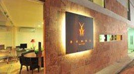 Foto del Hotel  Bambu Suites