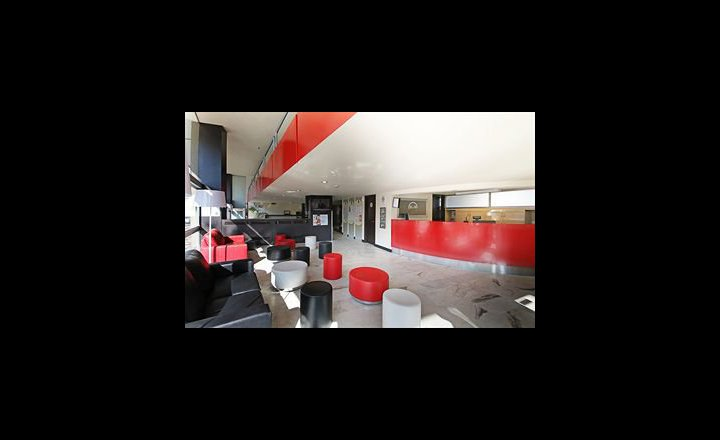 B B Hotel Firenze City Center Florence Italy Pricetravel