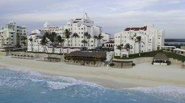 Foto del Hotel  GR Caribe by Solaris Deluxe All Inclusive Resort