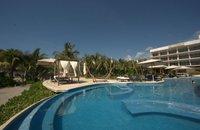 Mishol Bodas Hotel & Beach Club Privado