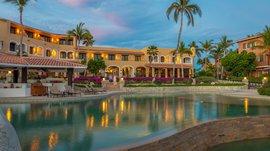 Hotel photos Casa del Mar Golf Resort & Spa