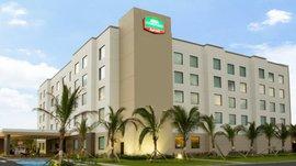 Hotel photos Courtyard by Marriott Panama Metromall