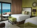 Img - Penthouse de 4 dormitorios
