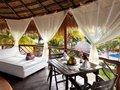 Img - Casita suite frente a la playa