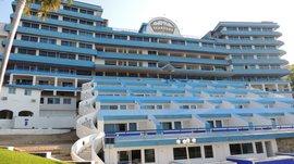 Foto del Hotel  Aristos Majestic Acapulco