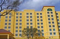 La Quinta Inn & Suites San Antonio Medical Ctr. NW