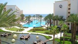 Foto del Hotel  Hyatt Ziva Los Cabos