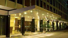 Foto del Hotel  Hotel Regente
