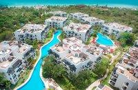 Azul Beach Resort The Fives Playa del Carmen, Hotel by Karisma