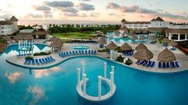 Foto del Hotel  Grand Riviera Princess