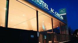 Foto del Hotel  AC Hotel Coslada Aeropuerto by Marriott