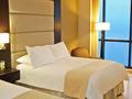 Img - Standard Room