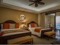 Img - Penthouse de 3 dormitorios