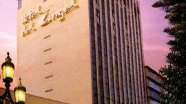 Foto del Hotel  Hotel del Ángel