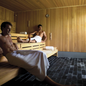 sauna-nizuc-resort-spa