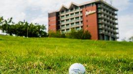Hotel photos Summit Rainforest & Golf Resort