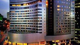 Foto del Hotel  Hotel Riviera