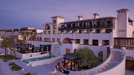 Foto del Hotel  Secrets Puerto Los Cabos Golf & Spa Resort