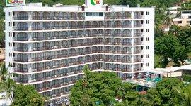 Foto del Hotel  Real Bananas ACA - Todo Incluido