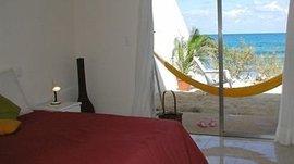 Foto del Hotel  Luna D' Miel Suites