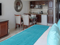 Img - Paradisius junior suite Premium
