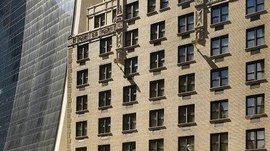 Foto del Hotel  AKA Central Park