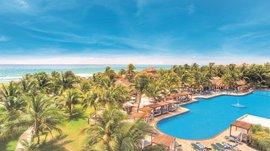 Hotel photos El Dorado Royale A Spa Resort by Karisma