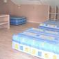 estandar 3 camas