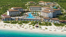 Foto del Hotel  Secrets Playa Mujeres Golf and Spa Resort Todo Incluido - Solo Adultos