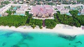 Foto del Hotel  Paradisus Playa del Carmen La Perla by Meliá