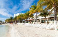 Ocean View Cancun Arenas All Inclusive