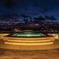 jacuzzi-resort-mundo-imperial