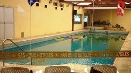 Foto del Hotel  San Remo World Hotel
