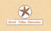 Logo Hotel Hotel Villas Mercedes