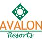 Avalón Logo