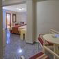 area-de-descanso-en-una-habitacion