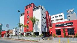 Foto del Hotel  Hotel Real del Río