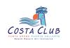 Logo Hotel Costa Club Punta Arena - All Inclusive