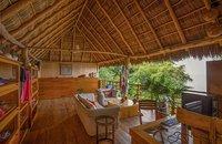 Xinalani Retreat Mexico