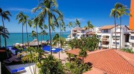 Foto del Hotel  Plaza Pelícanos Grand Beach Resort