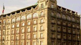 Foto del Hotel  Best Western Majestic